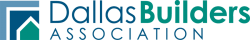 Main_DBA_Logo_CMYK-900-transparent
