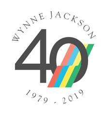 Wynne/Jackson Logo